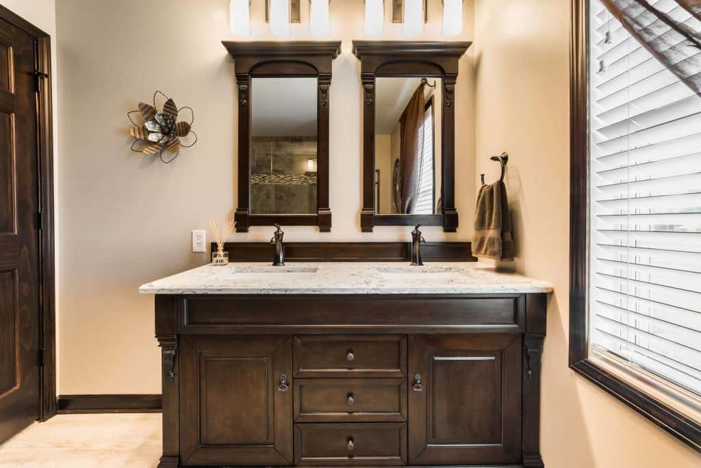 DeKalb Bathroom Remodeling