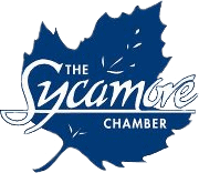 Sycamore Chamber