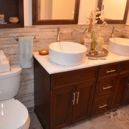 Ken Spears Bathroom Remodeling