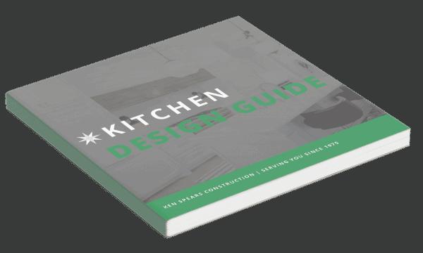 Kitchen Design Guide for Dekalb