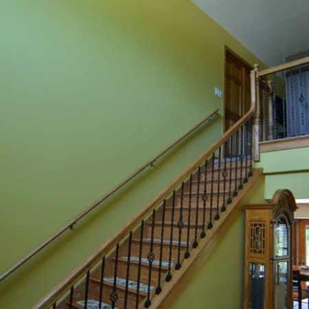 Ken Spears interior Remodeling