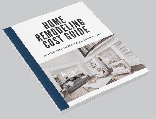 download DeKalb remodeling guide